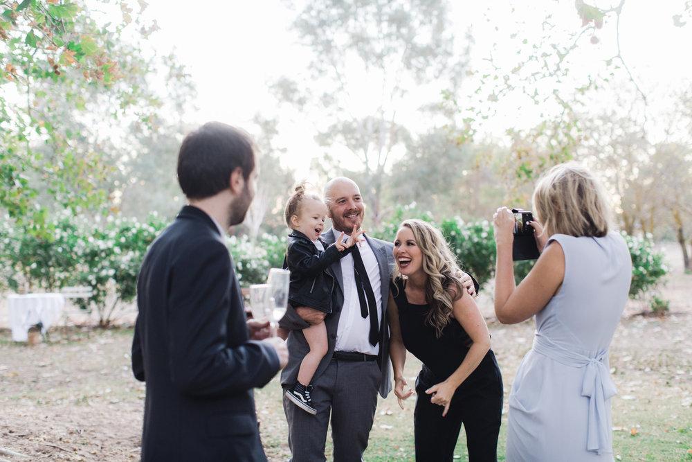 JuliaArchibald_WeddingPhotography_Melbourne_Australia_24.jpg
