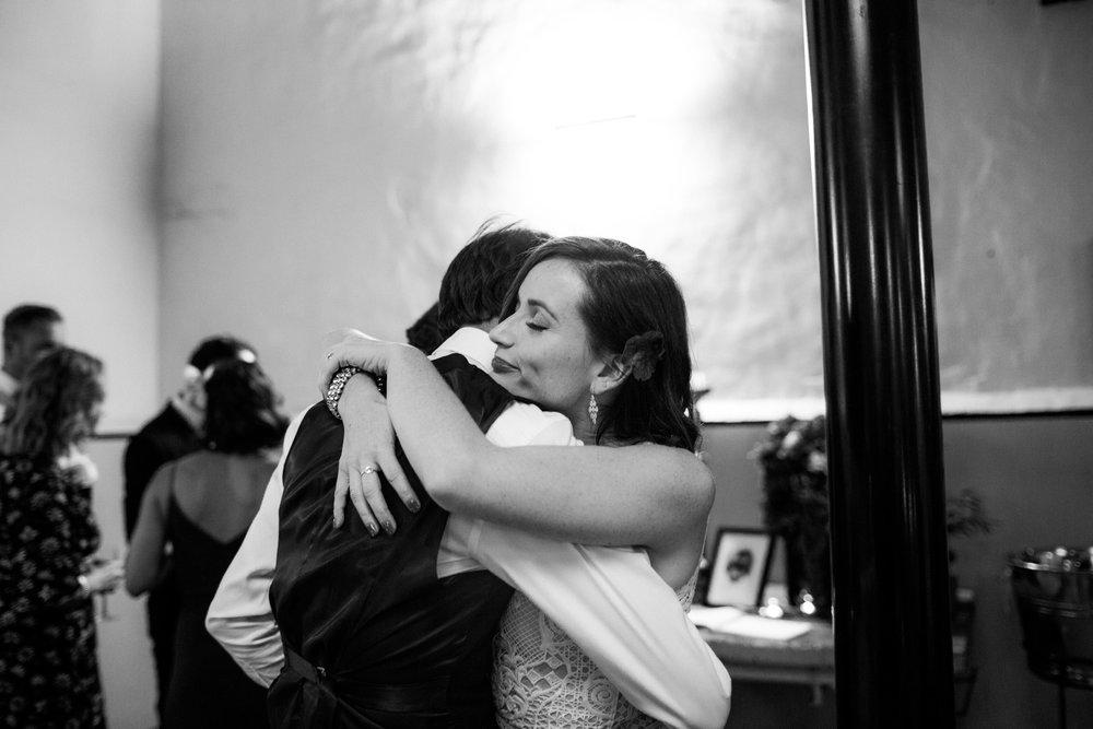 JuliaArchibald_WeddingPhotography_Melbourne_Australia_29.jpg