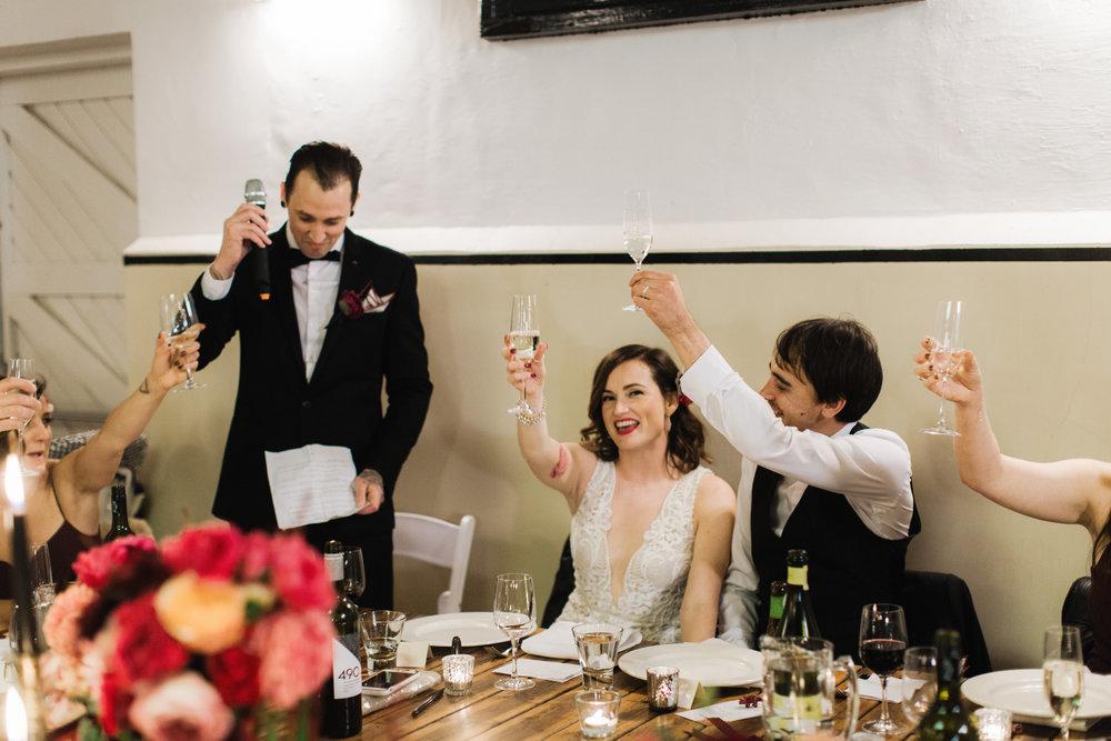 JuliaArchibald_WeddingPhotography_Melbourne_Australia_28.jpg