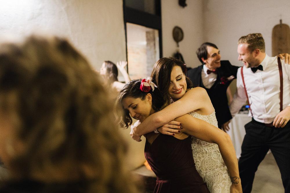 JuliaArchibald_WeddingPhotography_Melbourne_Australia_32.jpg