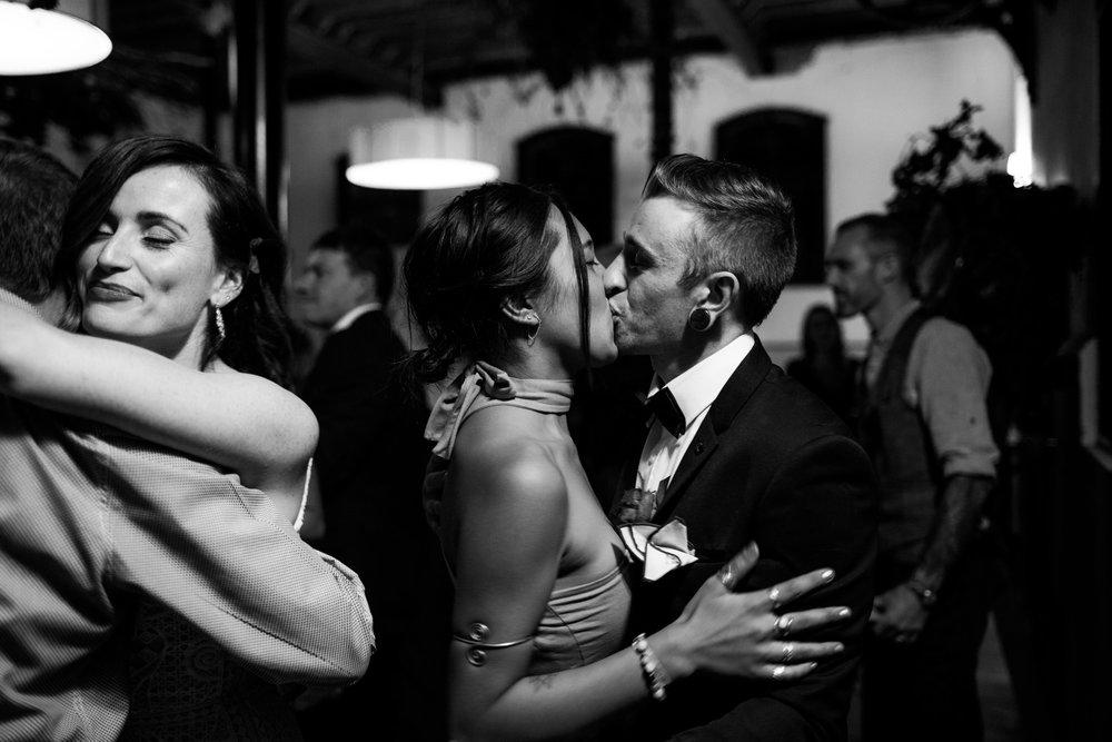 JuliaArchibald_WeddingPhotography_Melbourne_Australia_33.jpg