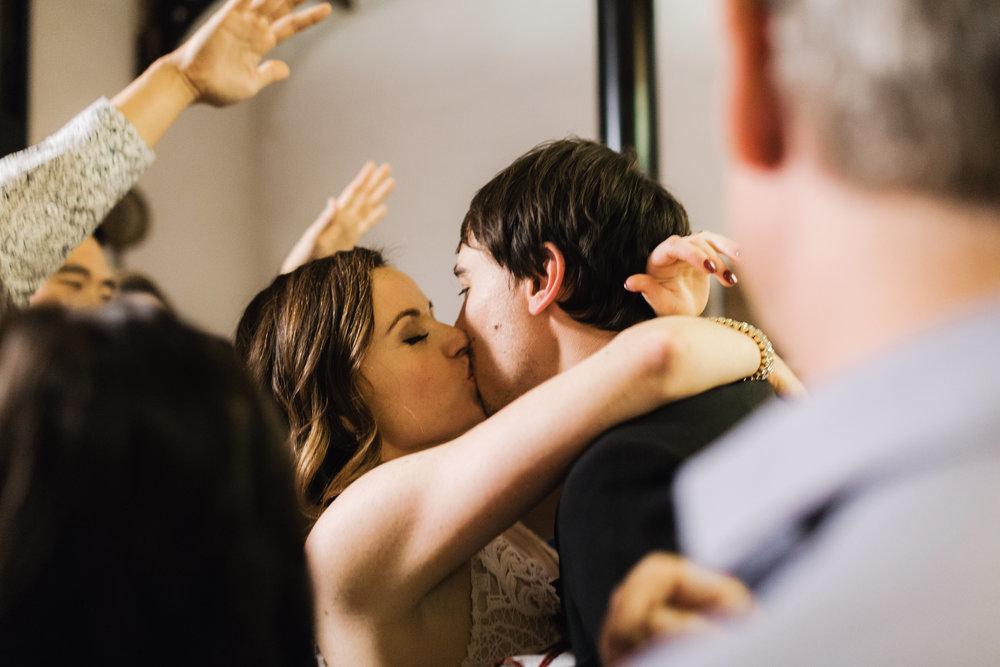 JuliaArchibald_WeddingPhotography_Melbourne_Australia_35.jpg