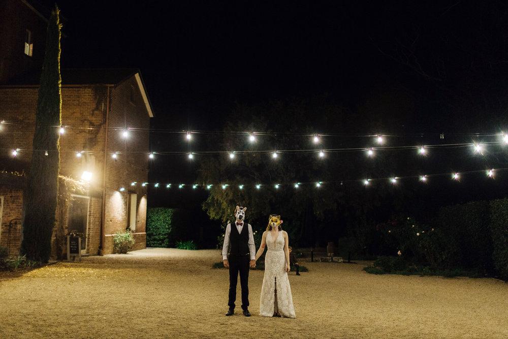 JuliaArchibald_WeddingPhotography_Melbourne_Australia_36.jpg