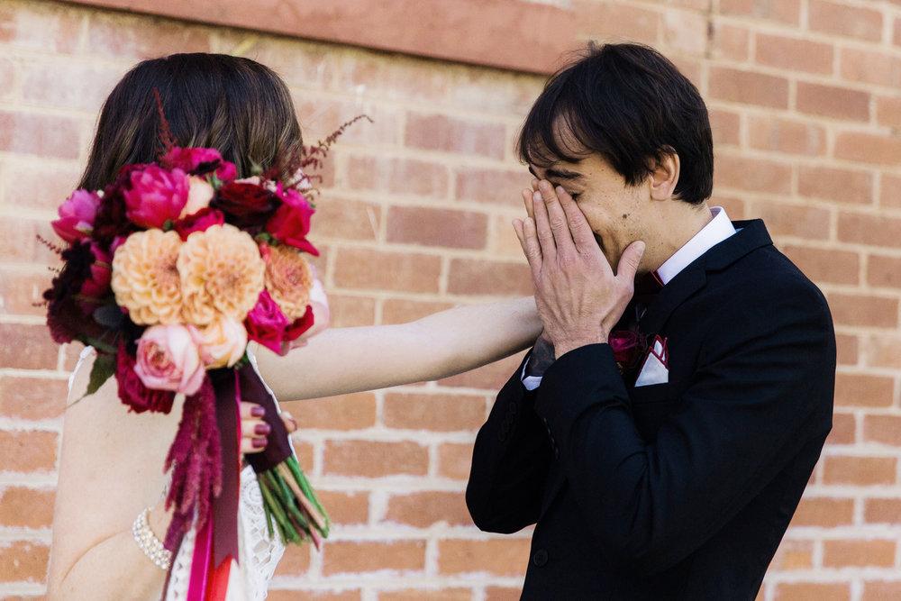 JuliaArchibald_WeddingPhotography_Melbourne_Australia_38.jpg