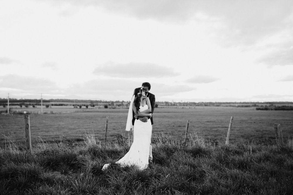 Aimee_Claire_Wedding_Photography_Western_Australia_40.jpg