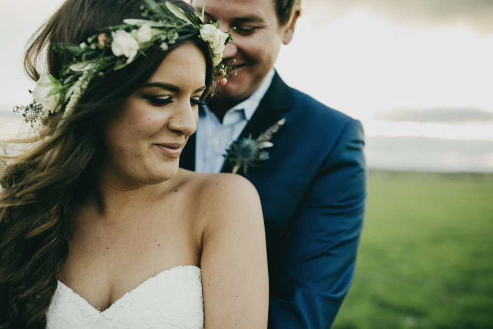 Aimee_Claire_Wedding_Photography_Western_Australia_41.jpg