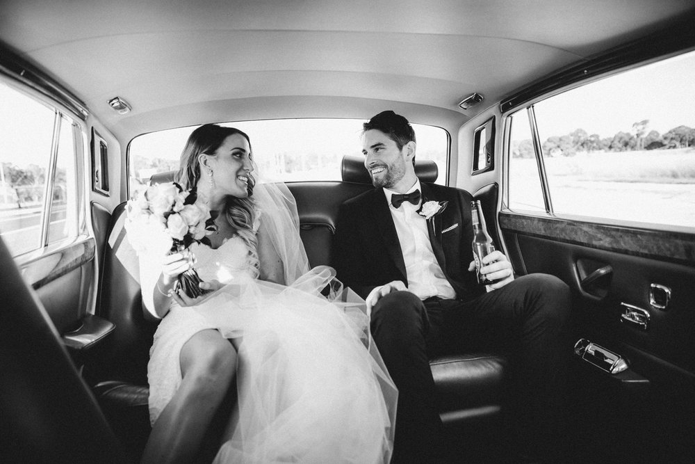 Amanda_Alessi_Wedding_Photography_Perth_Australia_00.jpg