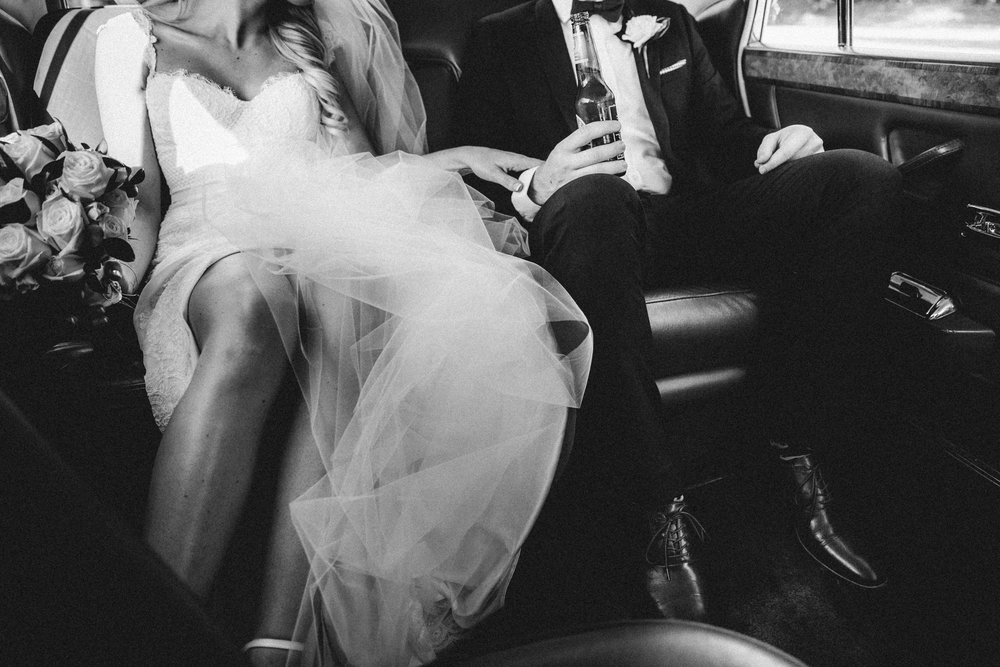 Amanda_Alessi_Wedding_Photography_Perth_Australia_01.jpg