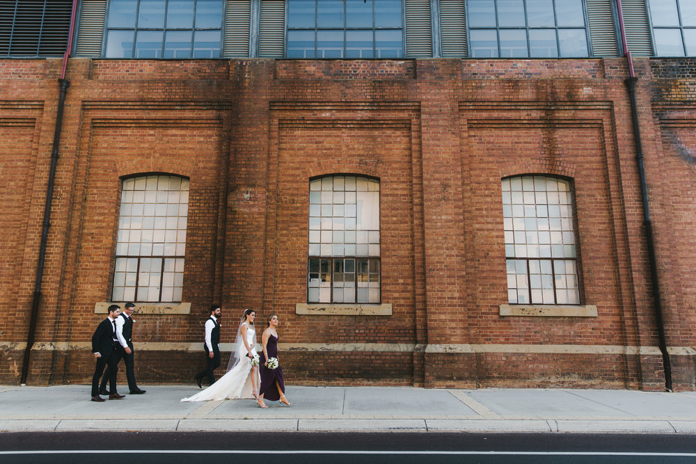 Amanda_Alessi_Wedding_Photography_Perth_Australia_03.jpg