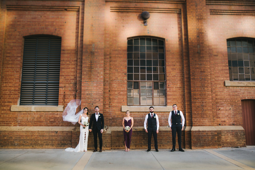 Amanda_Alessi_Wedding_Photography_Perth_Australia_02.jpg