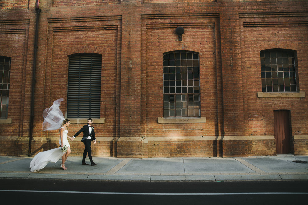Amanda_Alessi_Wedding_Photography_Perth_Australia_07.jpg