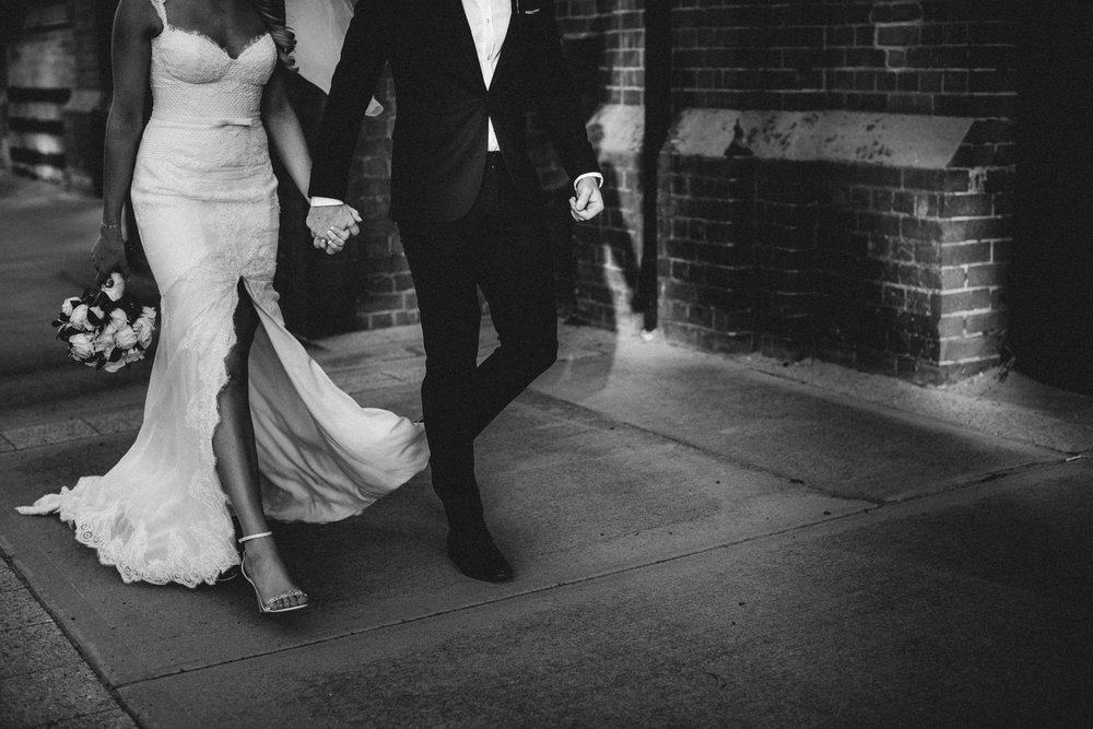 Amanda_Alessi_Wedding_Photography_Perth_Australia_08.jpg