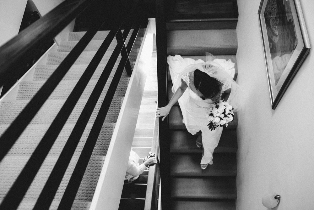 Amanda_Alessi_Wedding_Photography_Perth_Australia_13.jpg