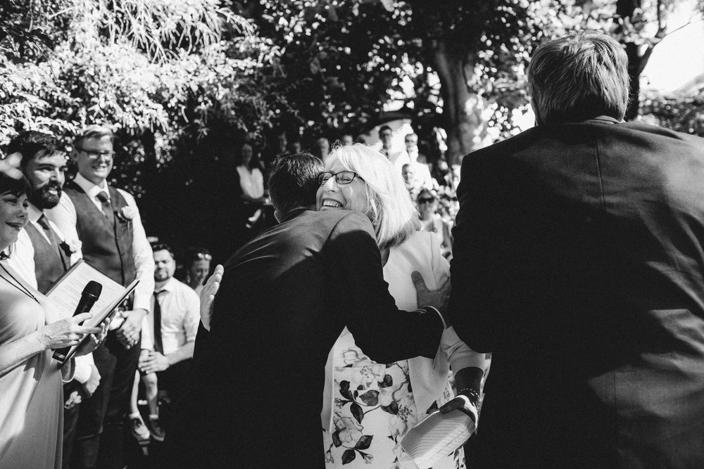 Amanda_Alessi_Wedding_Photography_Perth_Australia_18.jpg