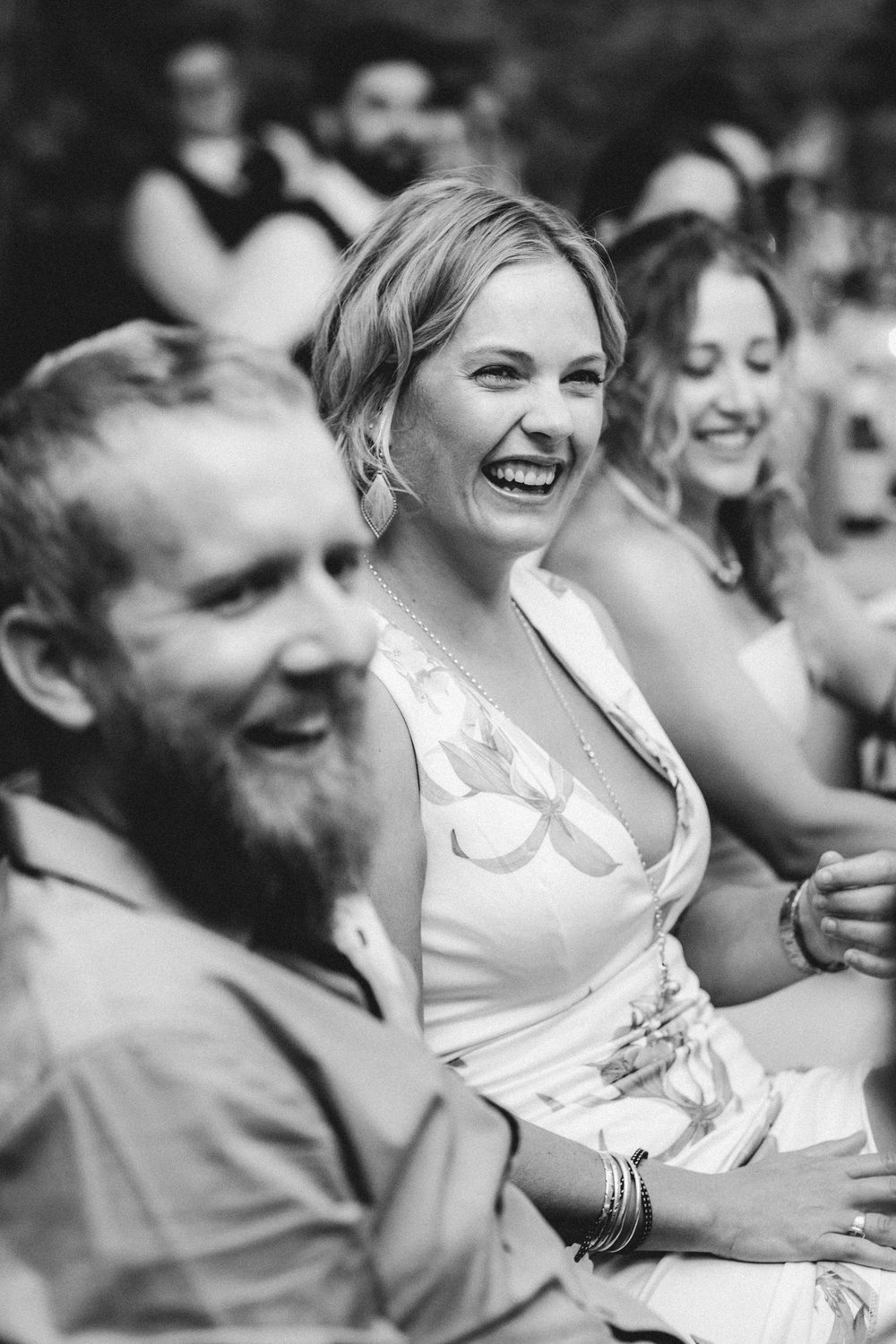 Amanda_Alessi_Wedding_Photography_Perth_Australia_31.jpg