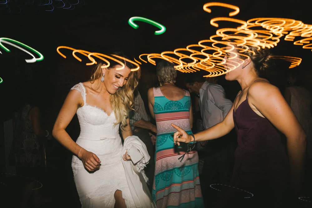 Amanda_Alessi_Wedding_Photography_Perth_Australia_34.jpg