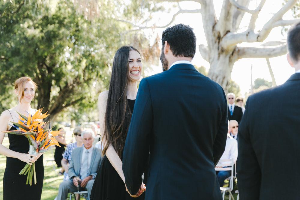 Amanda_Alessi_Wedding_Photography_Perth_Australia_04.jpg
