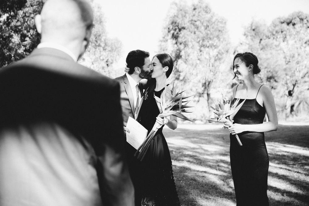 Amanda_Alessi_Wedding_Photography_Perth_Australia_08.jpg