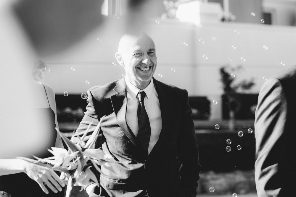 Amanda_Alessi_Wedding_Photography_Perth_Australia_10.jpg
