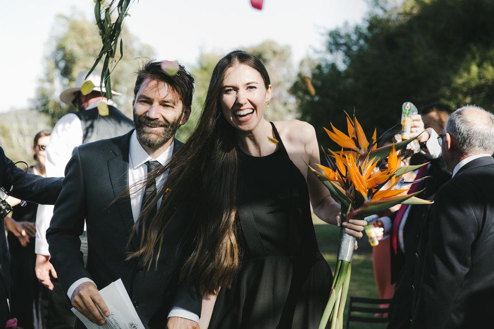 Amanda_Alessi_Wedding_Photography_Perth_Australia_09.jpg