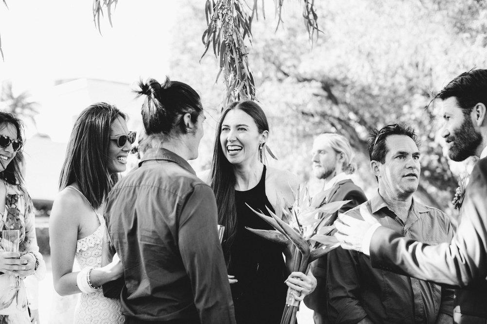 Amanda_Alessi_Wedding_Photography_Perth_Australia_14.jpg
