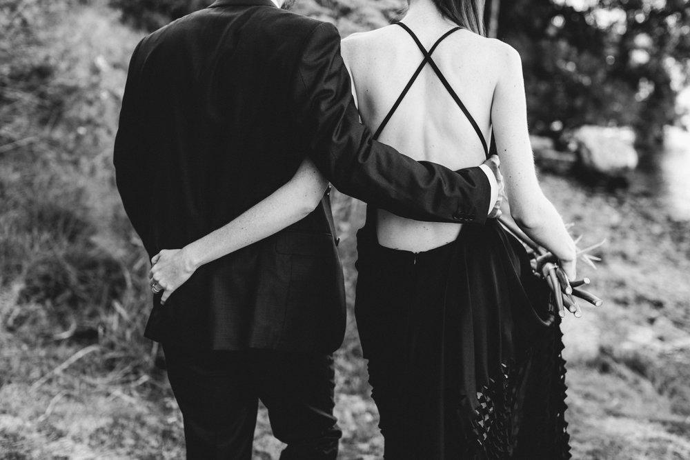 Amanda_Alessi_Wedding_Photography_Perth_Australia_18.jpg