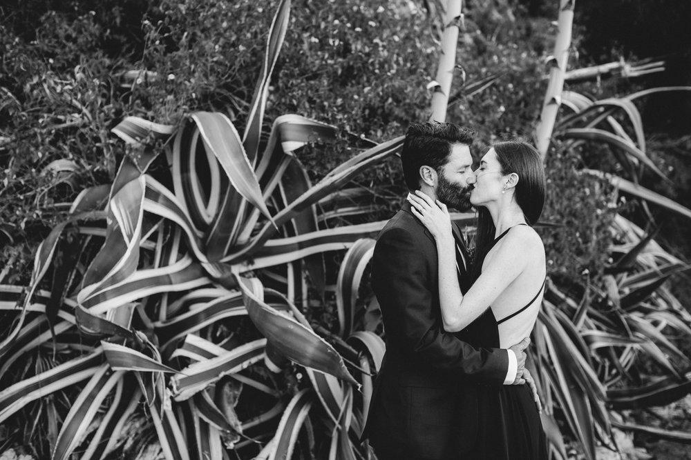 Amanda_Alessi_Wedding_Photography_Perth_Australia_20.jpg