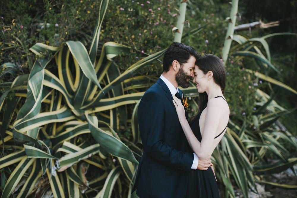 Amanda_Alessi_Wedding_Photography_Perth_Australia_21.jpg