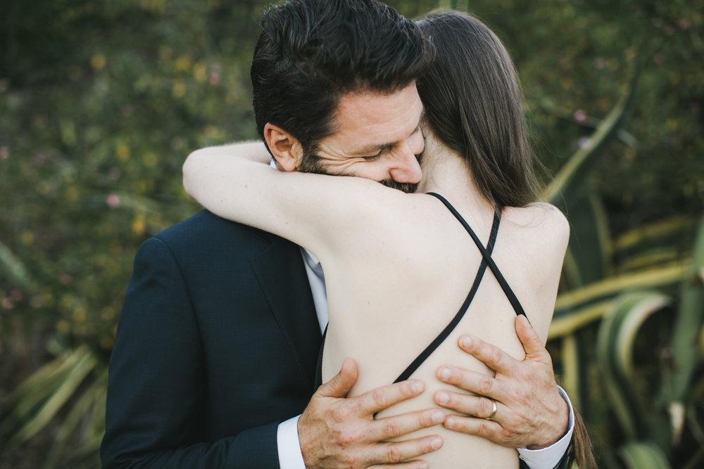 Amanda_Alessi_Wedding_Photography_Perth_Australia_22.jpg