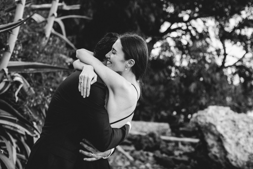 Amanda_Alessi_Wedding_Photography_Perth_Australia_23.jpg