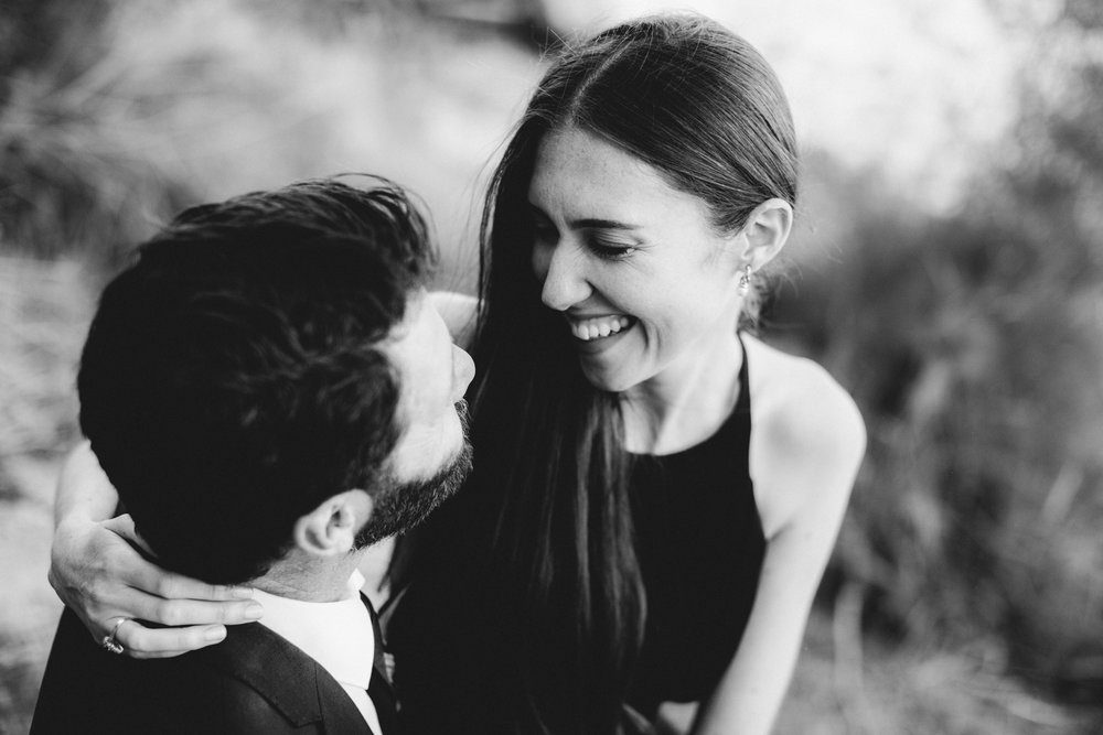 Amanda_Alessi_Wedding_Photography_Perth_Australia_27.jpg