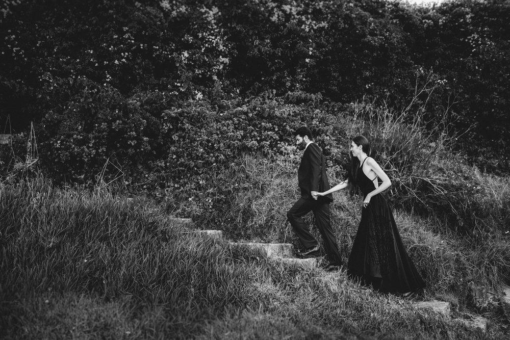 Amanda_Alessi_Wedding_Photography_Perth_Australia_26.jpg