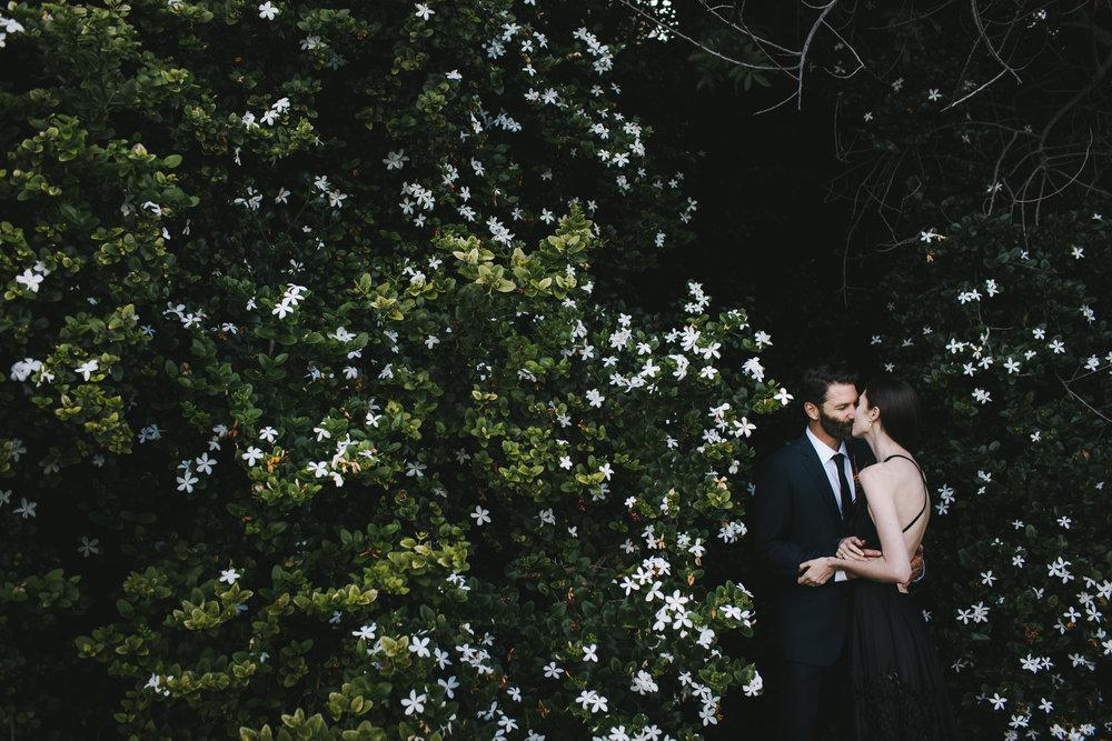 Amanda_Alessi_Wedding_Photography_Perth_Australia_28.jpg
