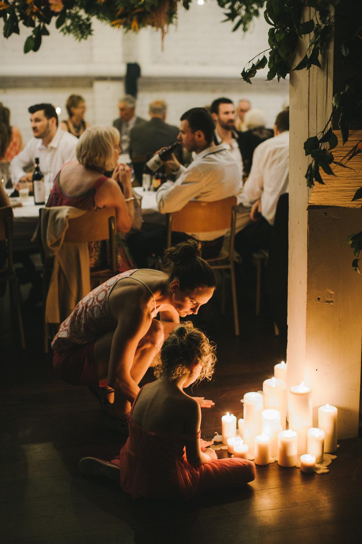Amanda_Alessi_Wedding_Photography_Perth_Australia_33.jpg