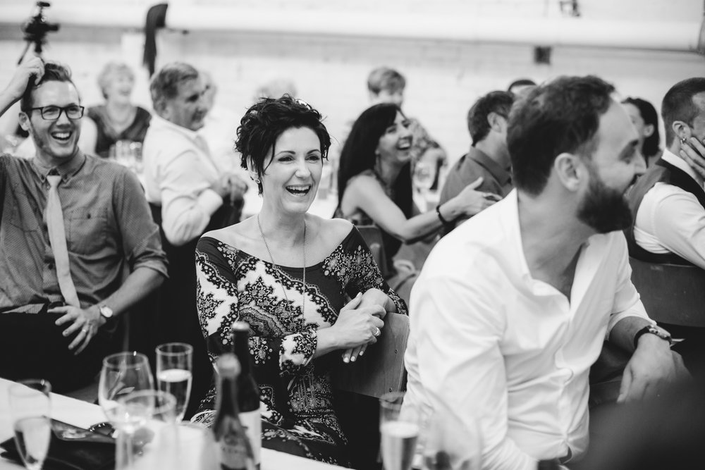 Amanda_Alessi_Wedding_Photography_Perth_Australia_41.jpg