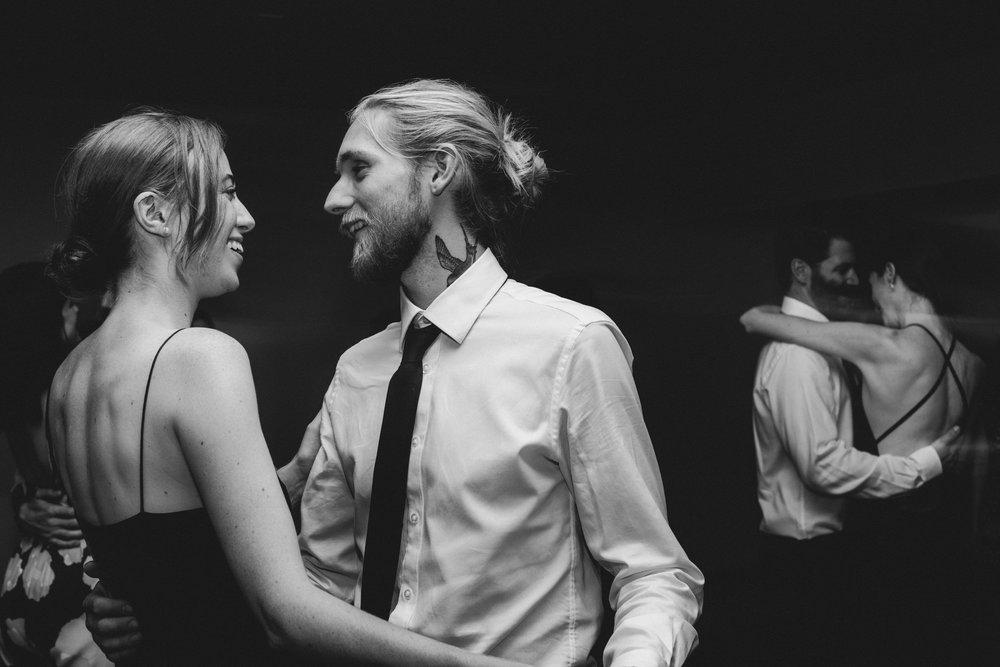 Amanda_Alessi_Wedding_Photography_Perth_Australia_44.jpg