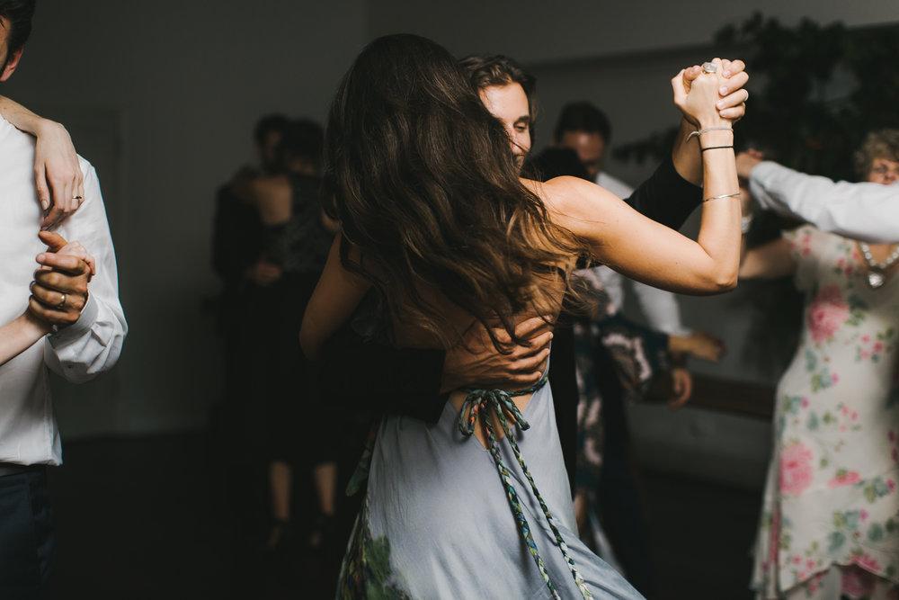 Amanda_Alessi_Wedding_Photography_Perth_Australia_46.jpg