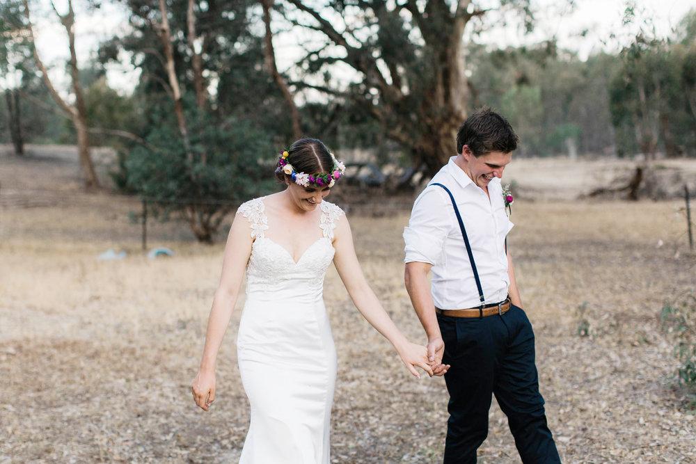 Julia_Archibald_Wedding_Photography_Melbourne_Australia_01.jpg