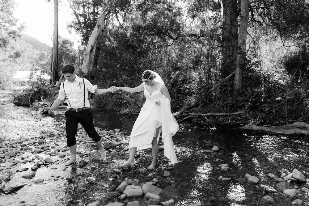 Julia_Archibald_Wedding_Photography_Melbourne_Australia_00.jpg