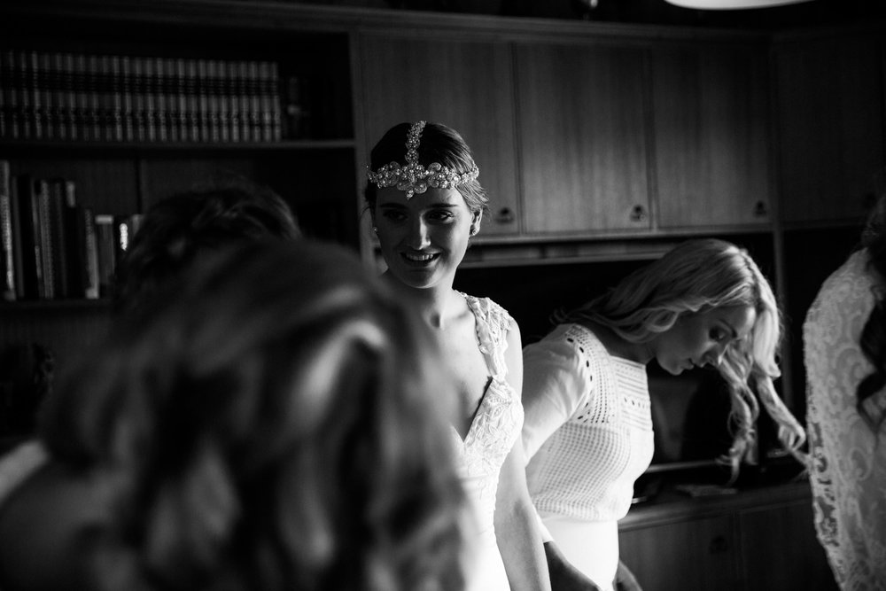 Julia_Archibald_Wedding_Photography_Melbourne_Australia_05.jpg