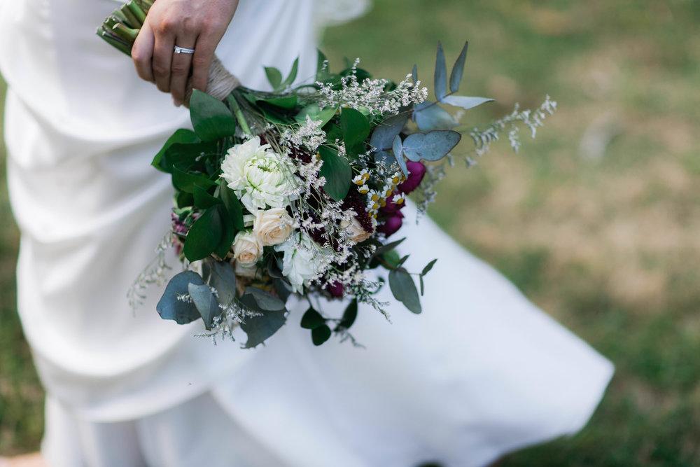 Julia_Archibald_Wedding_Photography_Melbourne_Australia_15.jpg