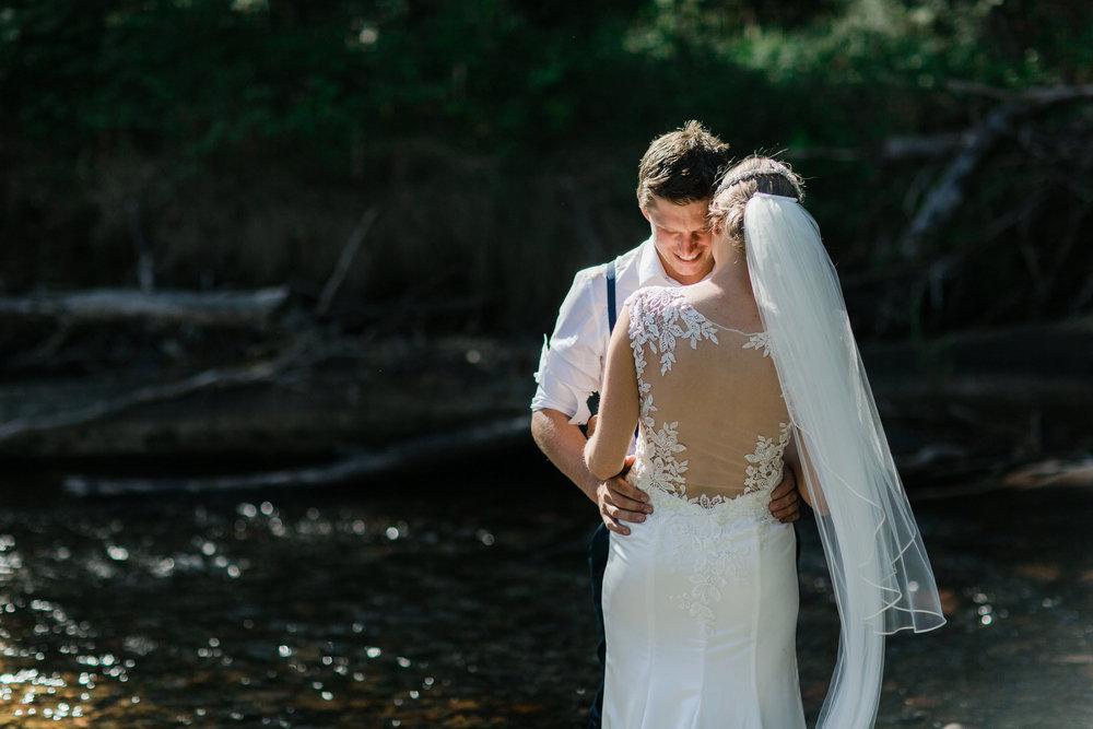 Julia_Archibald_Wedding_Photography_Melbourne_Australia_13.jpg