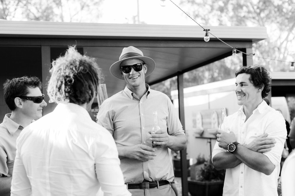 Julia_Archibald_Wedding_Photography_Melbourne_Australia_16.jpg