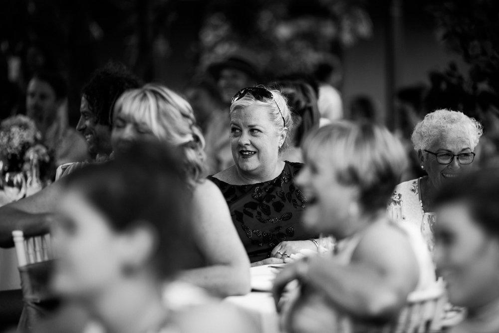 Julia_Archibald_Wedding_Photography_Melbourne_Australia_22.jpg