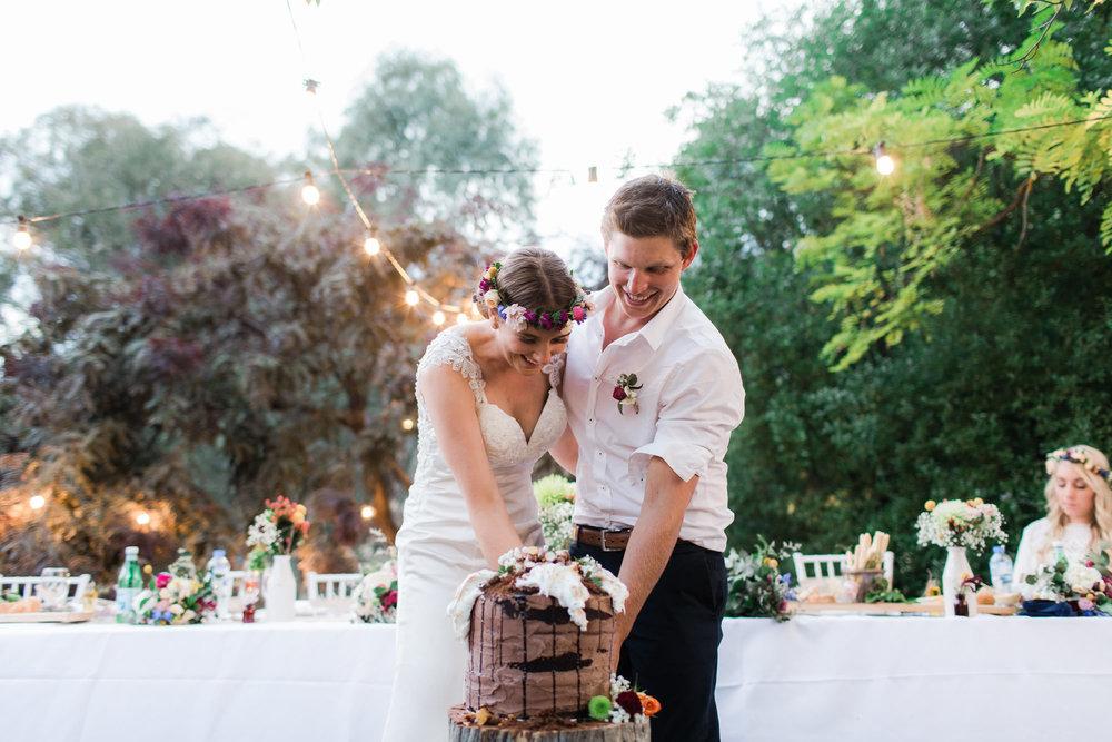 Julia_Archibald_Wedding_Photography_Melbourne_Australia_23.jpg