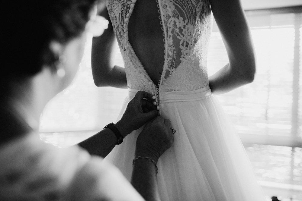 AimeeClaire_WeddingPhotography_Western_Australia_02.jpg
