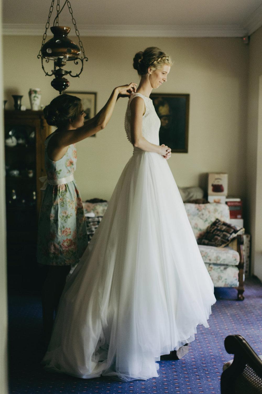 AimeeClaire_WeddingPhotography_Western_Australia_01.jpg