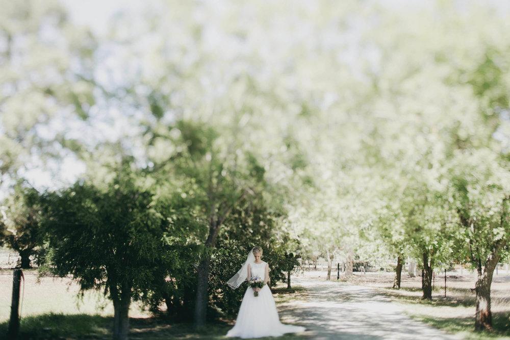 AimeeClaire_WeddingPhotography_Western_Australia_06.jpg