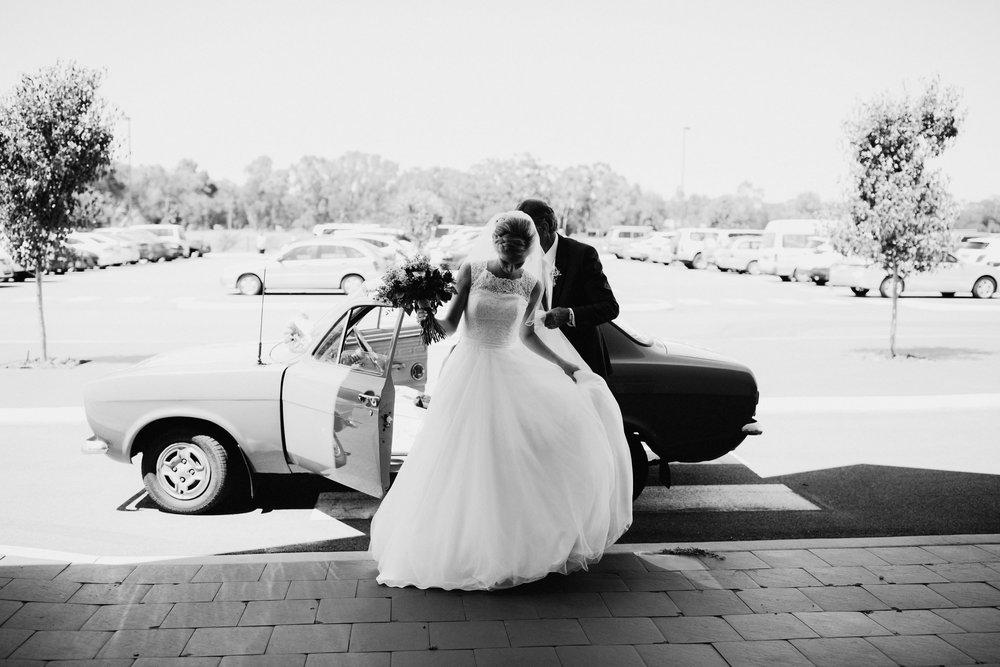 AimeeClaire_WeddingPhotography_Western_Australia_07.jpg