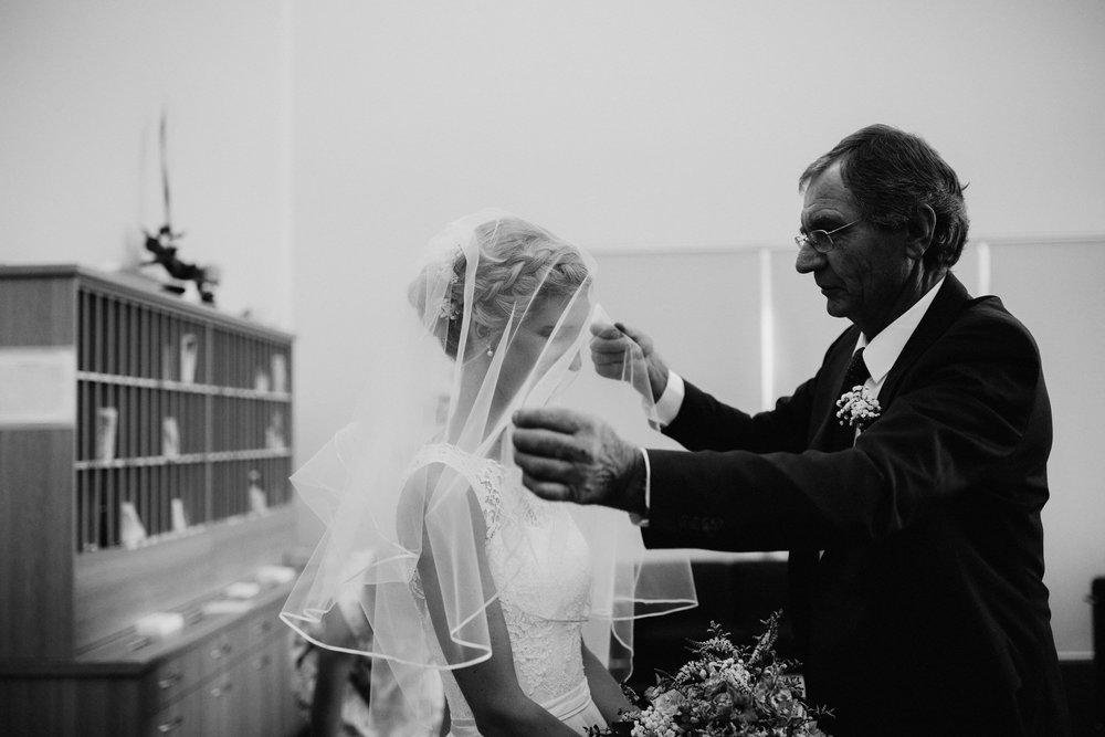 AimeeClaire_WeddingPhotography_Western_Australia_08.jpg
